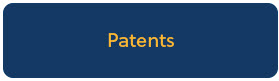 Link to the patent request form